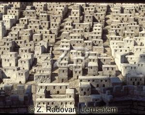 797-1 Herodian Jerusalem