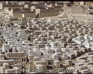 797-5 Herodian Jerusalem
