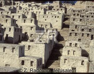 797-6 Herodian Jerusalem