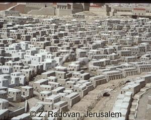 797-8 Herodian Jerusalem