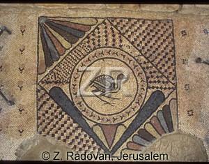 799-3 Ein Gedi synagogue