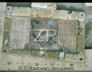 799-4 Ein Gedi synagogue