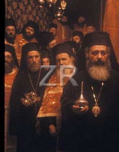 816-2 Orthodox mass