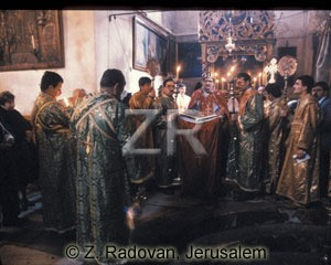 817-1 Syrian Orthodox Mass