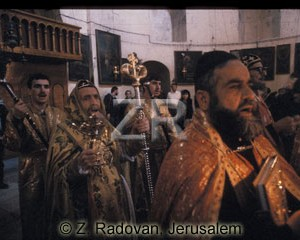 817-2 Syrian Orthodox Mass
