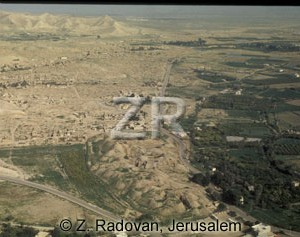 823 Jericho