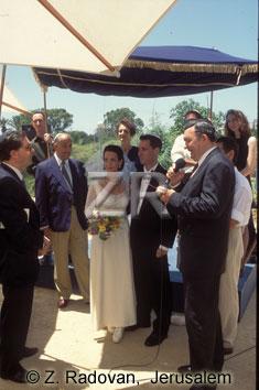 828-1 Wedding