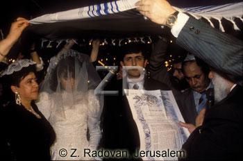 828-7 Wedding