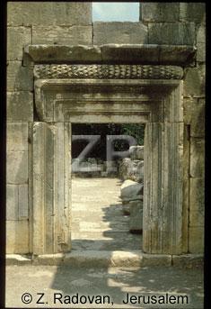 832-4 Bar Am Synagogue