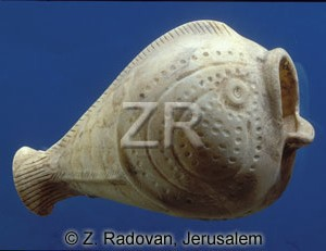 840-2 fish