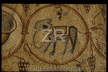 863-10 Nirim synagogue