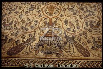 873-3-'Birds'-mosaic