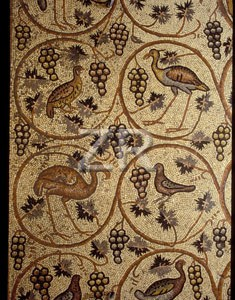 873-5-'Birds'-mosaic