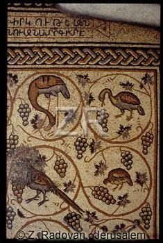 873-8-'Birds'-mosaic