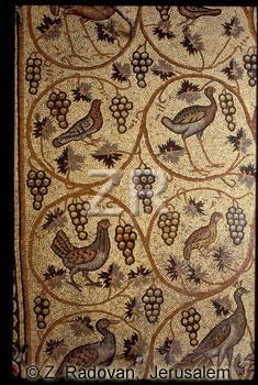 873-9-'Birds'-mosaic