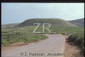 883-2 Tel Hammah