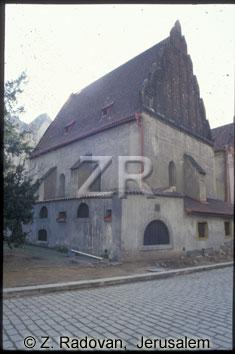 885-1 AltNoy synagogue
