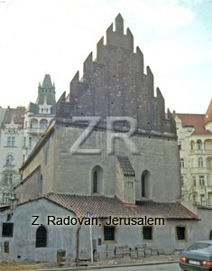 885-2 AltNoy synagogue