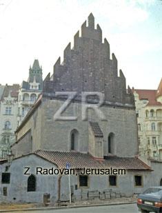 885-2 AltNoy synagogue