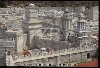 896-1 Herod's palace