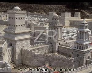 896-2 Herod's palace