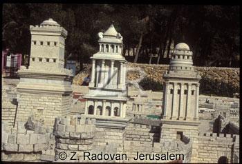 896-6 Herod's palace