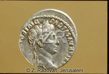 931-4 Emperor Augustus