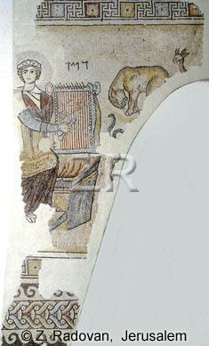 946-2 King David