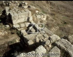 947-5 Gezer