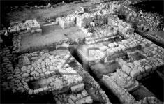 948-3 Gezer