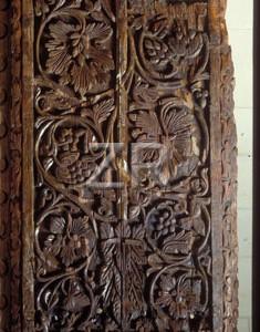 951-2 El Aksa panels