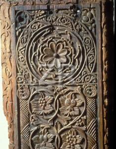 951-5 El Aksa panels