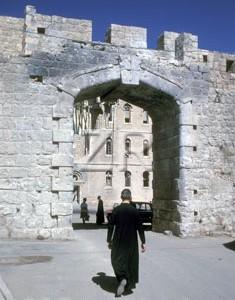 960-3 Jerusalem