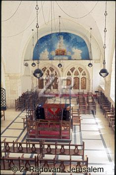 974-1 Yohanan BenZakai