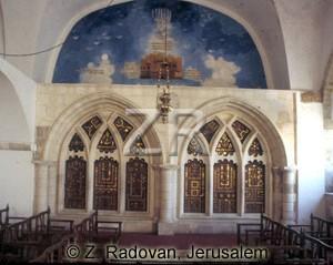974-2 Yohanan BenZakai