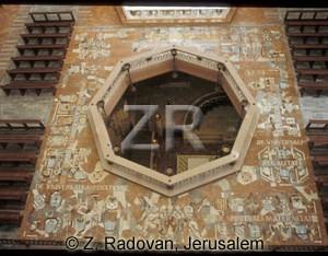 Nazareth011