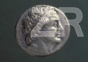 2271–Ptolemy II, Tyre