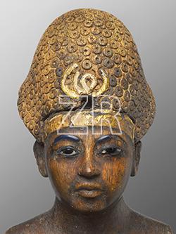 6225. Pharaoh Amunhotep III