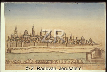 1067 Jerusalem