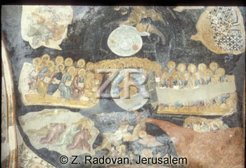1107 The Last Judgment