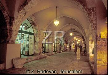 1131-4 Crusader bazar