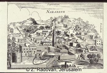 1184 Nazareth