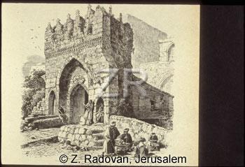 1210 The Citadel
