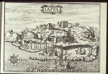 1212 Jaffa
