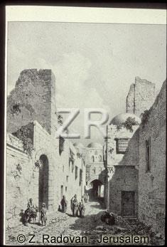1217-1 Old Jerusalem street
