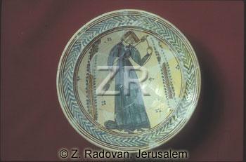 1229 crusader