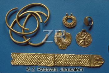 123-2 Jewelery