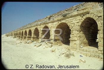 1239-6 Aquaduct