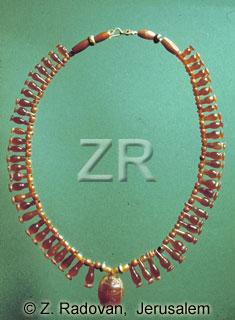 124-1 Jewelery