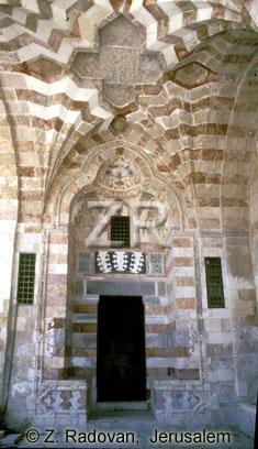 1241-6 Ashrafiyeh